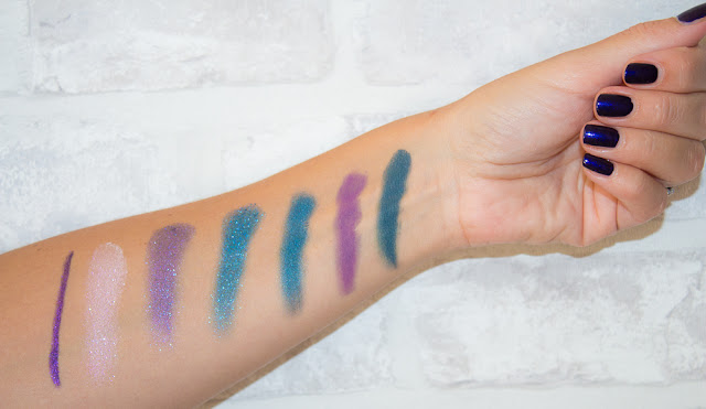 swatches-nyx-ultimate-shadow-palette