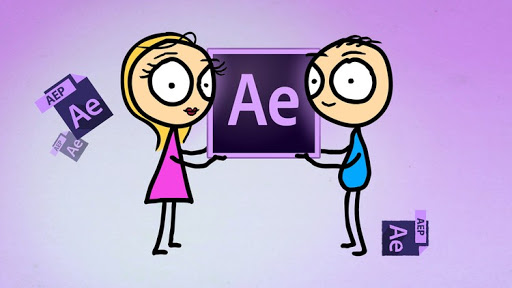 After Effects CC: Simple Character Animation Udemy Coupon
