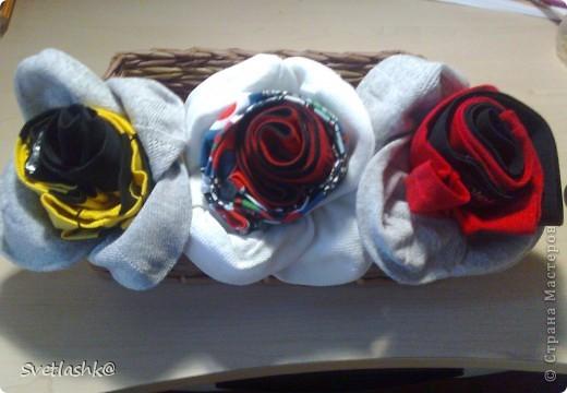 букет из носков, букет своими руками, букеты необычные, букеты текстильные, из носков, из носков своими руками, мастер-класс, мастер-классы букетов, мастер-классы из носков, мастер-классы подарков, носки, носки в подарок, оформление носков, подарки для мужчин, подарки на 23 февраля, подарки на День Влюбленных, подарки своими руками, розы для мужчин, розы из носков, розы из текстиля, розы на 23 февраля, розы на День Влюбленных, своими руками, упаковка носков, цветы из носков, букет своими руками, букеты необычные, букеты текстильные, из трусов, из трусов своими руками, мастер-класс, мастер-классы букетов, мастер-классы из трусов, мастер-классы подарков, оформление трусов, подарки на День Влюбленных, подарки своими руками, своими руками,подарок на день святого Валентина, подарки на день всех влюбленных своими руками, подарок к дню святого Валентина своими руками, день всех влюбленных подарки, подарок на день святого Валентина парню своими руками, что подарить на день влюбленных мужу, подарки на 14 февраля, подарки на день святого Валентина, любовные подарки, подарки для влюбленных, подарок на день святого Валентина девушке своими руками подарок на день святого Валентина мужу своими руками подарок на день святого Валентина жене своими руками подарок на день святого Валентина мужчине своими руками подарок на день святого Валентина женщине своими руками подарок на день святого Валентина любимой своими руками подарок на день святого Валентина любимому своими руками Романтические подарки на день влюбленных, Полезные подарки на день влюбленных, ОригинальныеС учетом хобби любимого С учетом хобби любимого подарки на день влюбленных, подарки на 14 февраля для любимого сделать своими руками, подарки на 14 февраля для любимой сделать своими руками, подарок парню на 14 февраля идеи своими руками как сделать подарок на день святого Валентина своими руками подарки на день всех влюбленных своими руками подарки на 14 февраля своими руками оригинальные подарки на 14 февраля, интерьерн