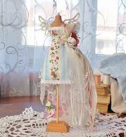 http://blogmadevselenaya.blogspot.ru/2016/02/blog-post_26.html
