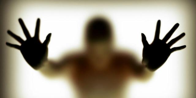 Jika Setan-setan Telah Dibelenggu, Mengapa Masih Ada Maksiat di Bulan Ramadhan?