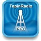 TapinRadio Pro Final Patch
