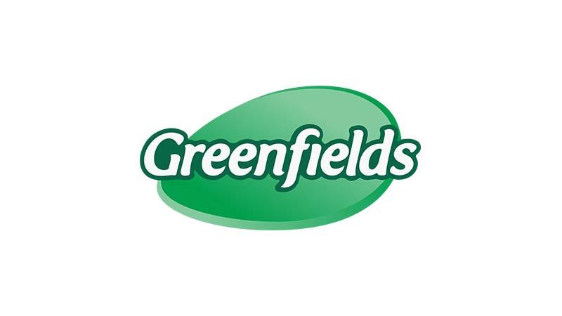 Lowongan Kerja PT Greenfields Indonesia