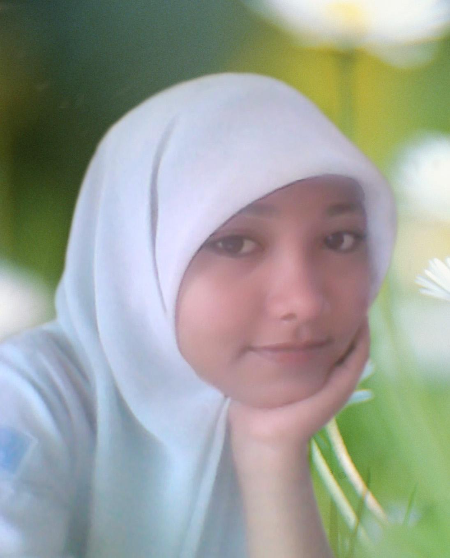 Foto Cewek Imud Cantik Dan Berjilbab Blog Dian Alm II