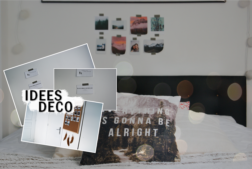 http://mailyseven.blogspot.fr/2016/10/idees-deco-photos-polaroid.html#more