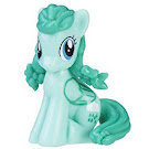 My Little Pony Wave 21 Spring Melody Blind Bag Pony