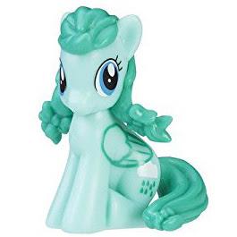 My Little Pony Wave 21 Spring Melody Blind Bag Pony