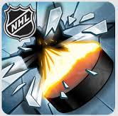 NHL Hockey Target Smash Android v1.6.0 Apk Download Money Addition Mod