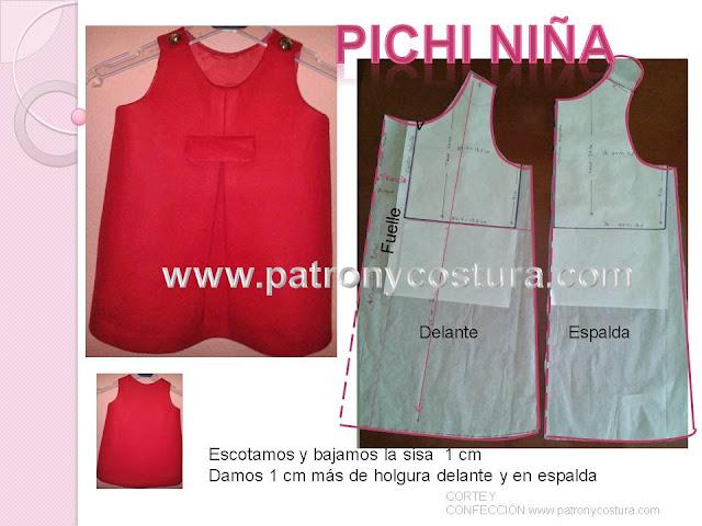 http://www.patronycostura.com/2013/12/tema-22-vamos-hacer-un-pichi-de-nina.html