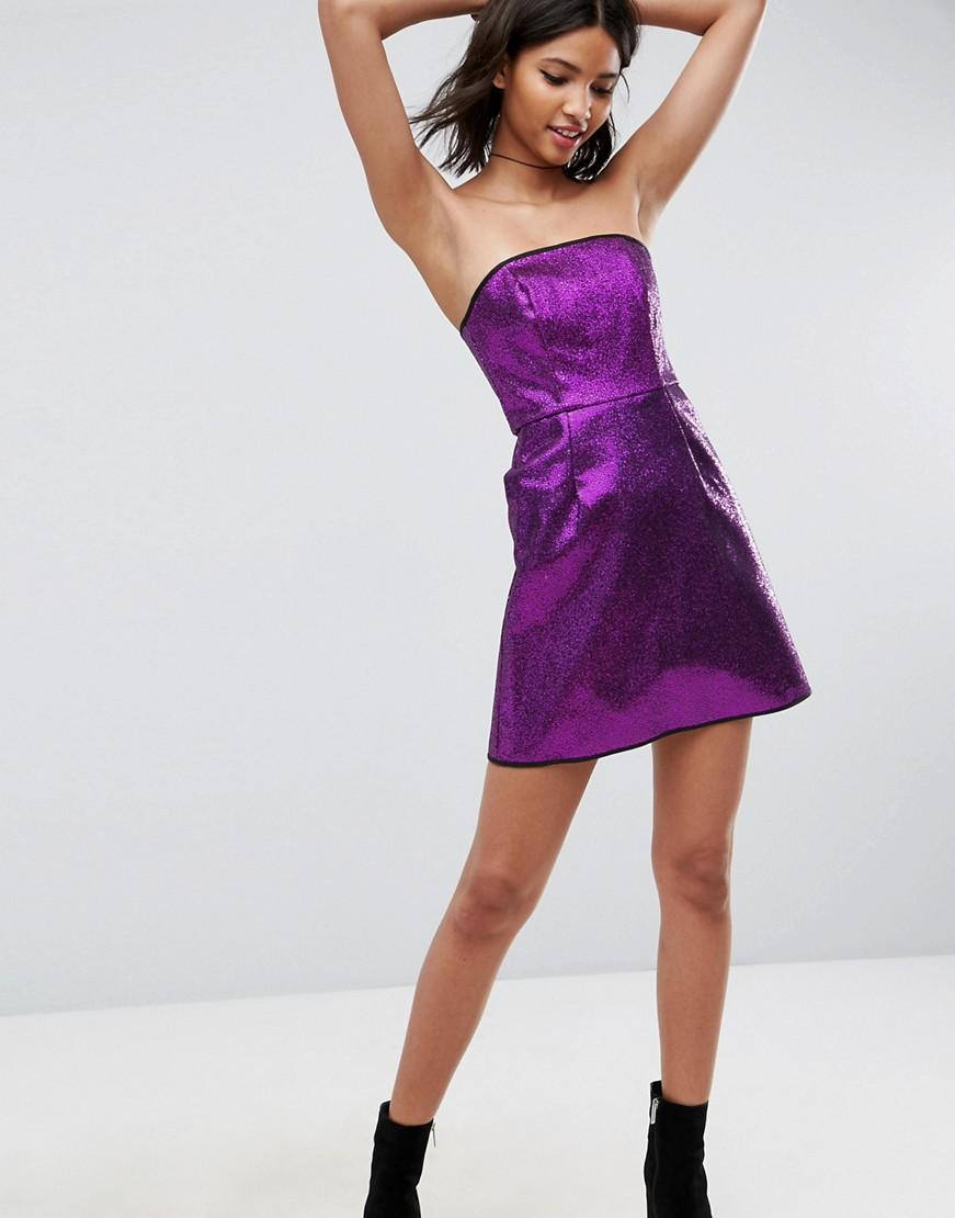 vestito-ultra-violet-asos