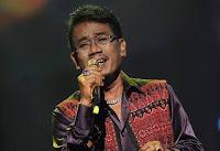 EDDY SILITONGA - MULAK TU JAKARTA