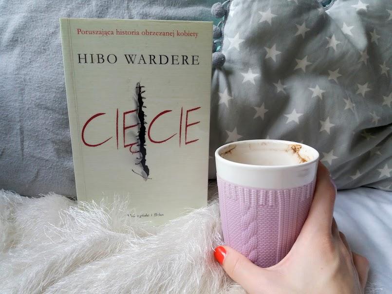 """Gdy okalecza się własne dziecko: """"Cięcie"""" - Hibo Wardere"""
