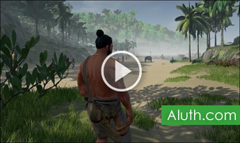 http://www.aluth.com/2016/12/kanchayudha-game-play-video.html
