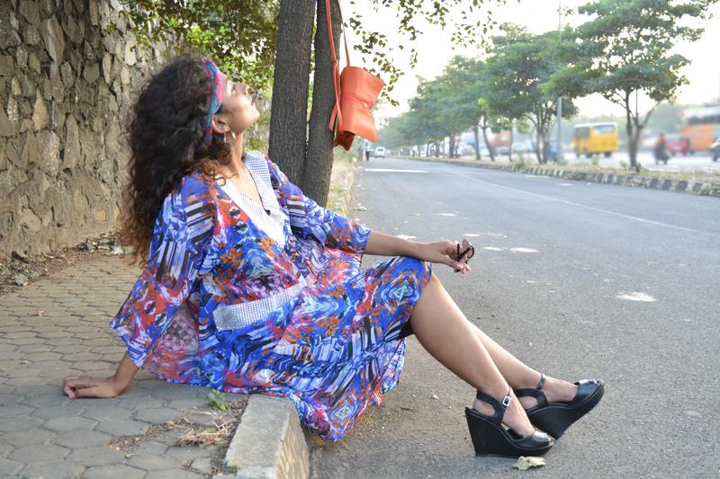 nh7 fashion s india indian fashion blogger
