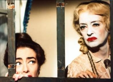 Whatever happened to baby jane color