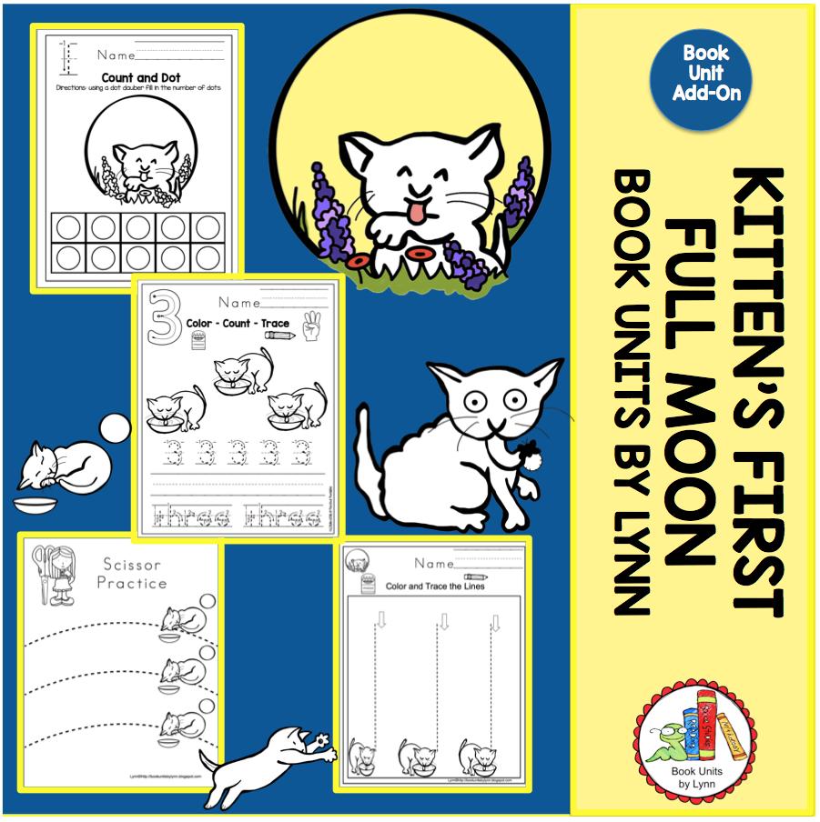 Cards Polar Polar Do You Hear Bear Sequencing What Bear