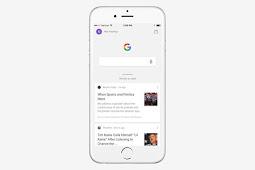 15 Aplikasi Wajib iPhone 2020