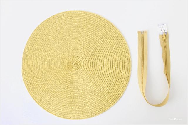 bolso-mano-hecho-mantel-individual-reciclado-diy-materiales