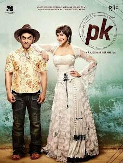 PK - Music Review | Shantanu Moitra, Ajay-Atul, Ankit Tiwari