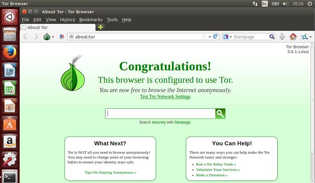 Anonymous browser tor apk впн и тор браузер hydra