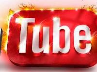 18 Fakta Unik Dan Menarik Mengenai Youtube Yang Banyak Orang Belum Ketahui