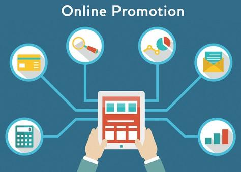 Optimasi dan promosi produk untuk meningkatkan penjualan