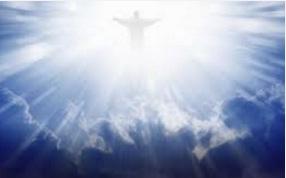 हम भगवान के साथ इतनी नाइंसाफी क्यों करते है??