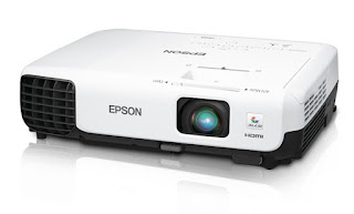 Epson VS230 driver download Windows, Epson VS230 driver download Mac, Epson VS230 driver download Android, Epson VS230 driver download iOS