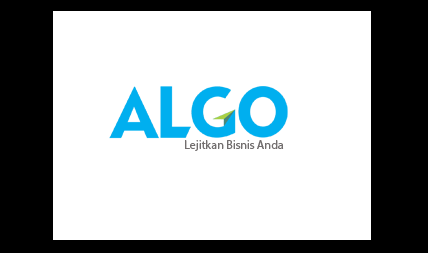 INFO Loker Quality Control PT Algoritma Solusi Nusantara bandung