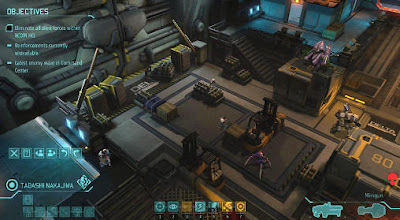 XCOM%2BEnemy%2BWithin%2Bdownload XCOM: Enemy Within Unlimited Money v1.2.0 Mod Apk + Data Apps