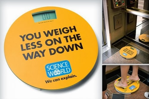 18-Weight-Science-World-Museum-Rethink-Canada-Billboard-Campaign-www-designstack-co