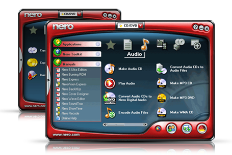 nero 7 key download free