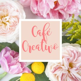 WELCOME su Cafe Creativo
