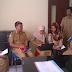 Turun ke Bangkalan, Dinkes Nyatakan KLB Hepatitis A