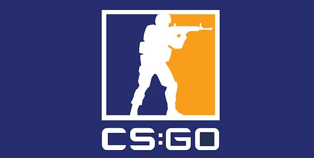 【CSGO】2019/4/30のアップデート | Danger Zoneに新マップ「Sirocco」を追加、シールド等の様々なアイテムを追加予定