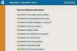 http://www.ceipjuanherreraalcausa.es/Recursosdidacticos/CUARTO/datos/02_Lengua/datos/rdi/U06/01.htm