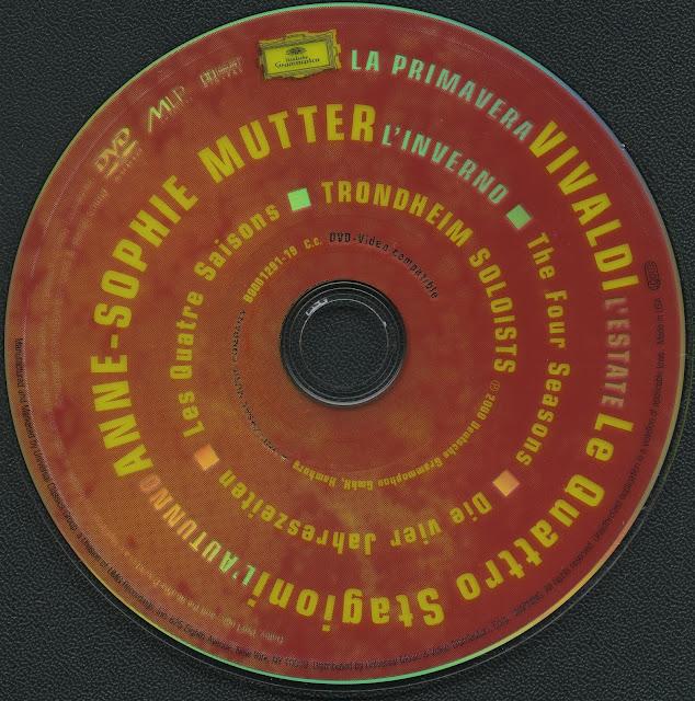 dvd-audio.disc.jpg