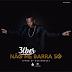 3lber - Não Me Barra Só (Kizomba_Ghetto Zouk 2K17) [www.BaixAki-9dades.com]