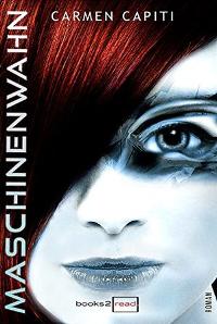 https://www.books2read.de/buecher-entdecken/show/maschinenwahn