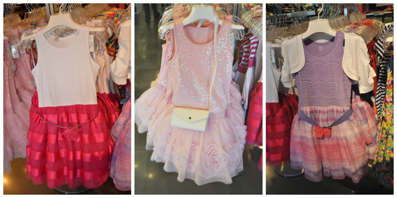 Big Fashion Little Prices