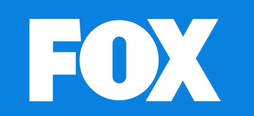 Frekunse FOX Channel Terbaru Palapa D