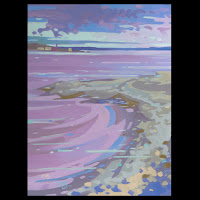 https://squareup.com/store/taylespun-studio/item/southern-tides-ii