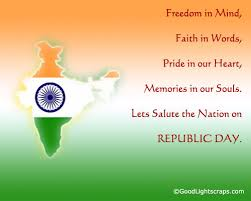 Republic day quote pictures