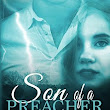 Review: Son of a Preacher Man by Karen M Cox ~ Half Agony, Half Hope