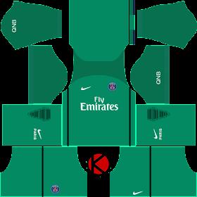 258eee4b5 Psg Logo Url Kuchalana Half Pencil. Dream League Soccer 2017 Logos. Persija  Jakarta Wikipedia. Real Madrid Kit Dream League ...