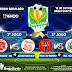 Brejo Santo - Copa Cariri WL de Futebol 2019 começa neste domingo.