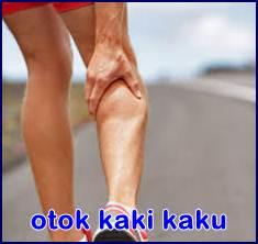 http://maulherbal.blogspot.co.id/2017/07/pengobatan-tradisional-untuk-otot-kaki.html#