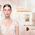 Kaviar Gauche LE von Catrice / Preview