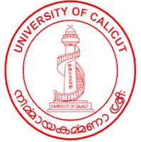 Calicut University UG Admission
