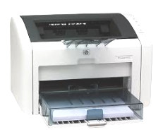 HP Laserjet 1022 Printer Driver Download